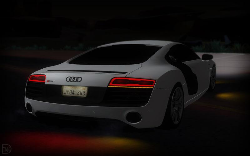 GTA San Andreas 2014 Audi R8 V10 Plus Mod - GTAinside.com Cheetah Audi R on aston martin cheetah, audi tt cheetah, beiber cheetah,