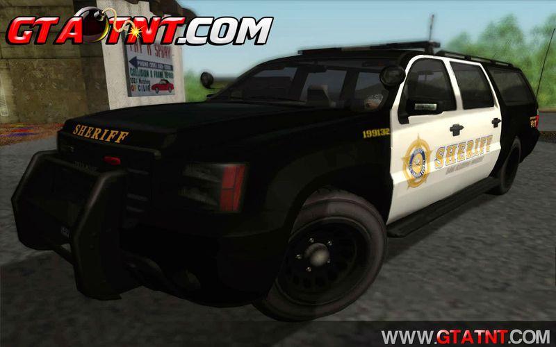gta v police car pack - Gta 5 Police Cars