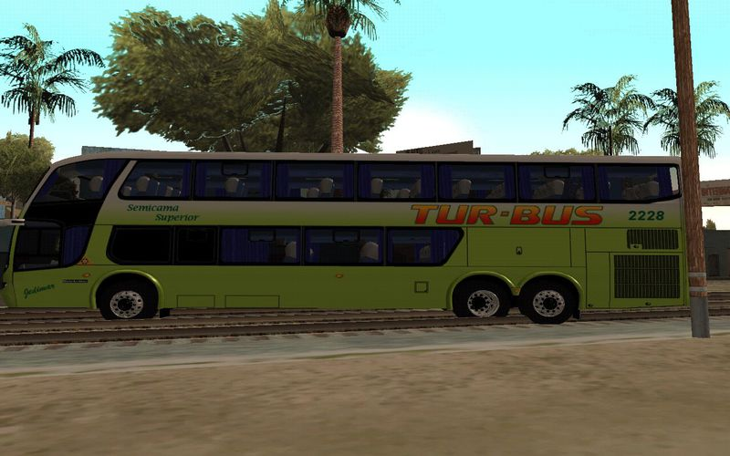 Mod gta san bus download.