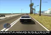 GTA Ahwaz ENB For Medium PC