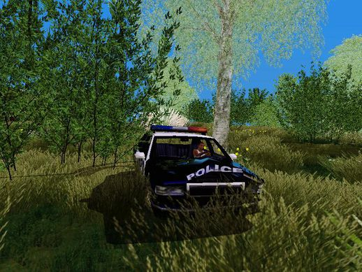 Enb-Series For Low Pc 2014
