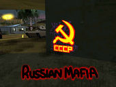 The Russian Mafia Mod v1.0