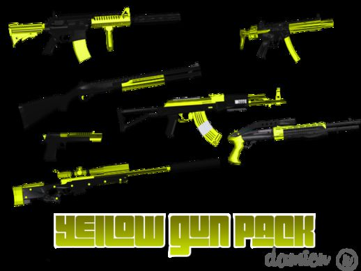 Yellow-Gun-Pack