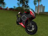 GTA San Andreas Bikes - Mods and Downloads - GTAinside com