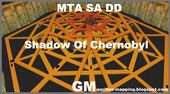 MTA SA DD Map Shadow Of Chernobyl