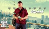 Grand Theft Auto Five Theme for PS3