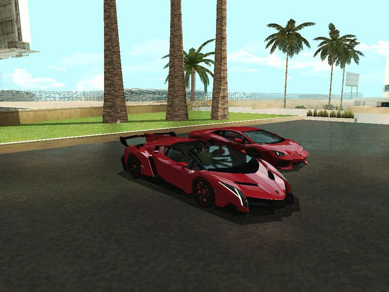 how to get mod menu on gta san andreas pc