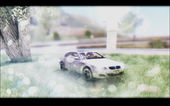 2009 BMW M5 e60 New Editions