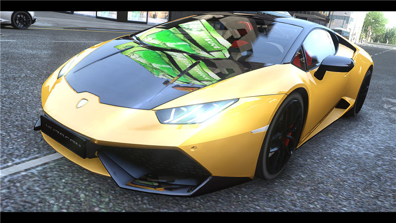 best car tuning mod gta 4 free download for windows. Black Bedroom Furniture Sets. Home Design Ideas