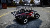 UTV (MX vs ATV Reflex)