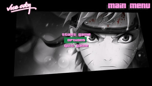 Naruto Background
