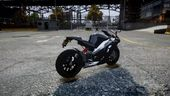 GTA V Carbon RS