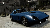 Shelby Cobra Daytona Coupe v1