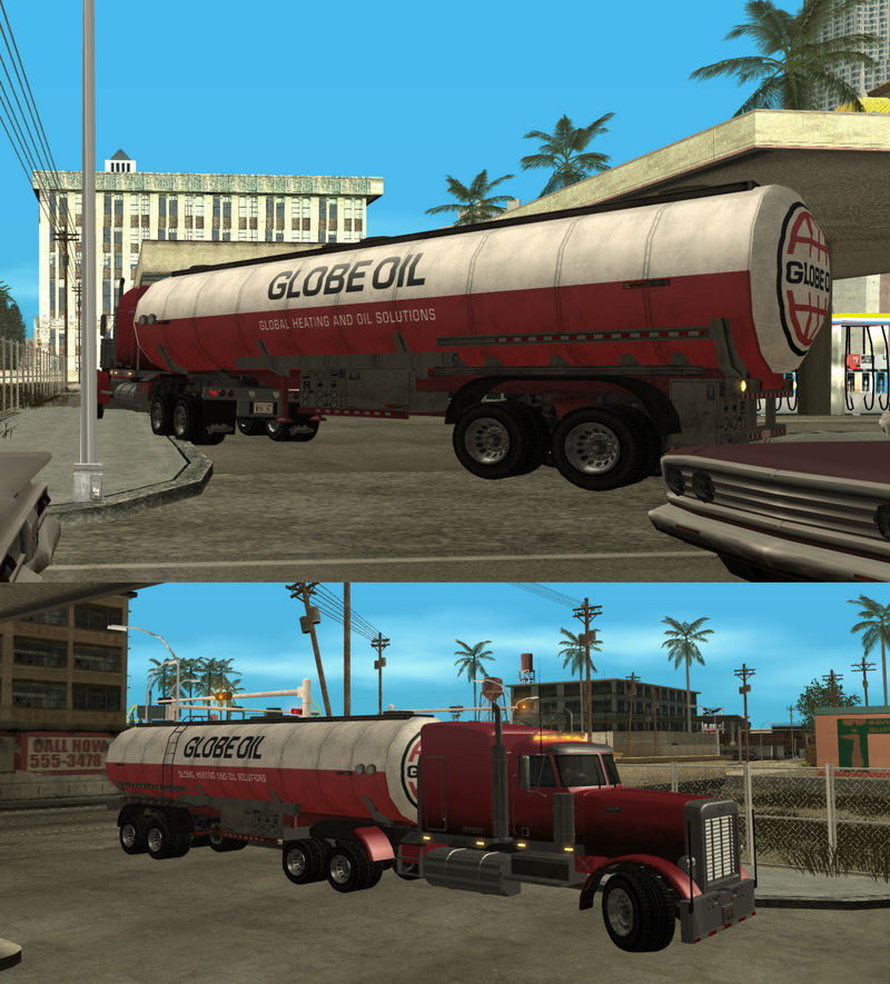 how to use hydraulics in gta san andreas xbox 360