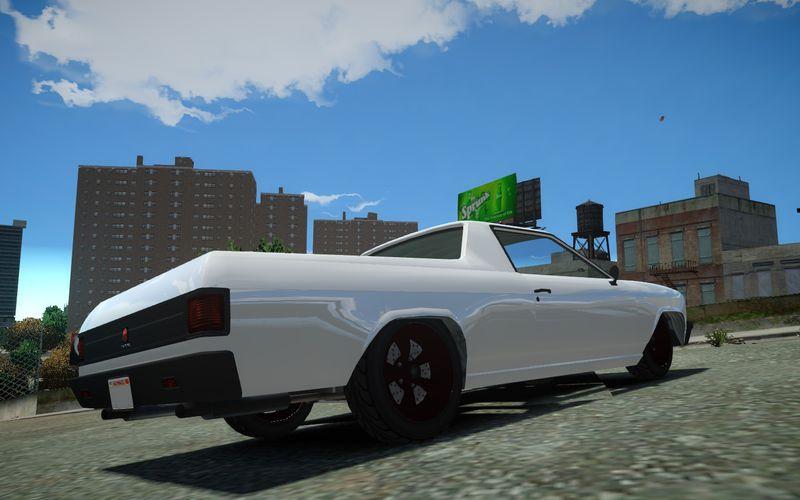 GTA 4 GTA V Che...