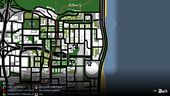 Car Wash Mod For Android