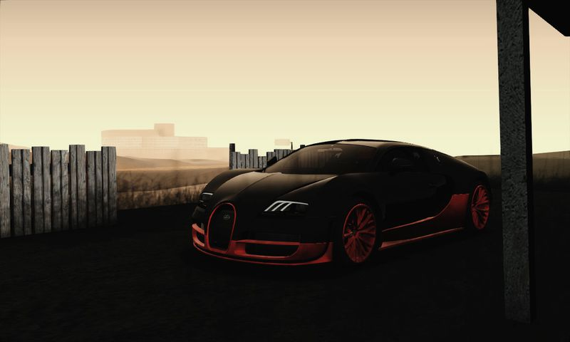 bugatti veyron gta inside bugatti veyron for gta san andreas gta san andreas 2011 bugatti. Black Bedroom Furniture Sets. Home Design Ideas