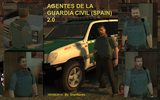 Cops Guardia Civil (Espanha) [GTA IV] Thb_1403779757_00