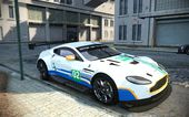 Aston Martin Vantage GTE [Updated]
