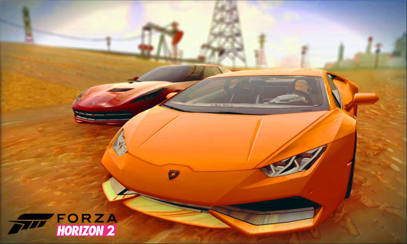 gta san andreas 2014 lamborghini huracan mod. Black Bedroom Furniture Sets. Home Design Ideas