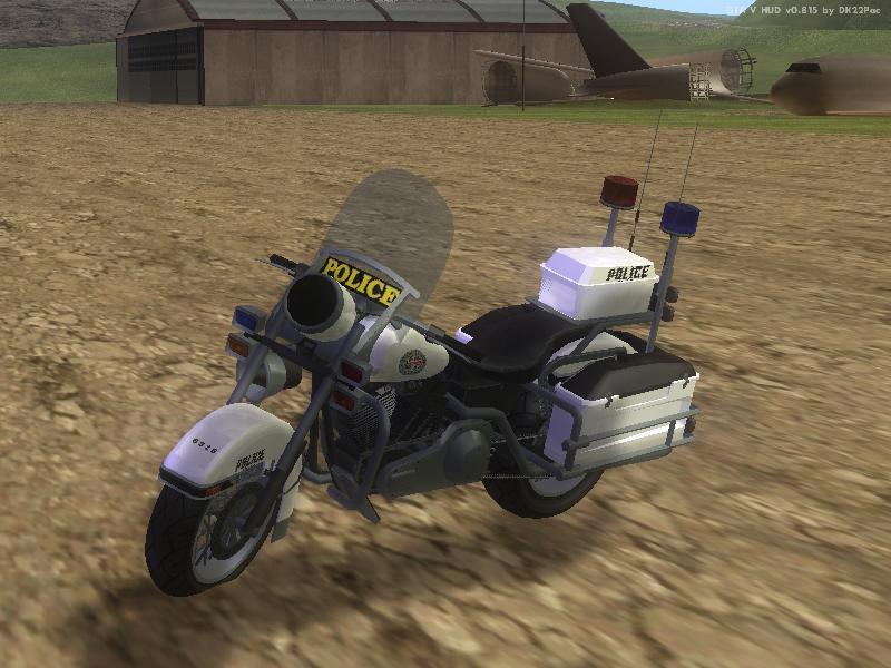 Motorcycle Mods Gta San Andreas idea gallery