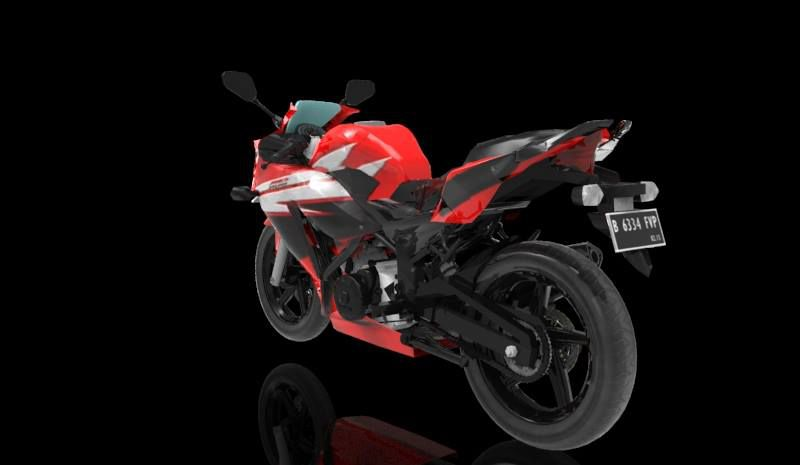 My Friends Told Me About You / Guide download mod motor cb thailook