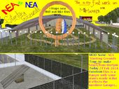 NEA Stunting Ground 1