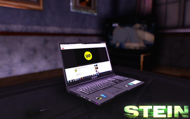 download game gta san andreas untuk laptop
