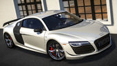 2015 Audi R8 Competition [EPM]