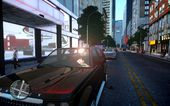 GTA IV to V ENB Setting V2.1 [Update]
