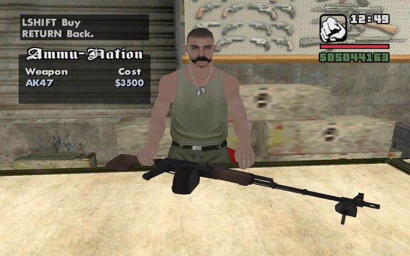 Counter Strike Global Offensive Download -