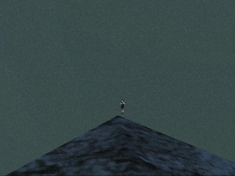 GTA San Andreas Ghost of GTA V Mod - GTAinside com
