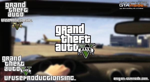 GTA 5 GTA V - First Person Mod V2 0 [XBOX 360] Mod