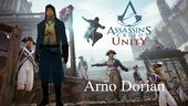 Arno Dorian - Assassins Creed Unity