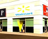 WalMart Mod (Replaces 24-7)