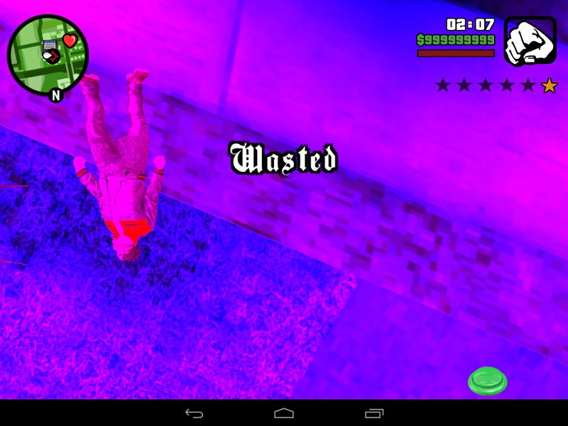 gta san andreas cover like gta 4 5 games for android mod gtainside com