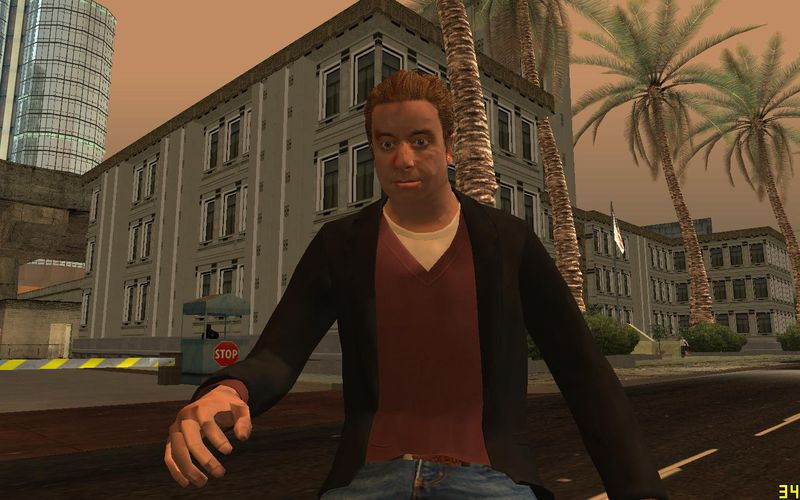 lazlow jones twitterlazlow jones gta, lazlow jones show, lazlow jones instagram, lazlow jones, lazlow jones gta 5, lazlow jones gta 3, lazlow jones gta 4, lazlow jones vice city, lazlow jones net worth, lazlow jones real life, lazlow jones interview, lazlow jones gta san andreas, lazlow jones gta v, lazlow jones twitter, lazlow jones age, lazlow jones gta vice city, lazlow jones gta sa, lazlow jones quotes, lazlow jones howard stern, lazlow jones biography