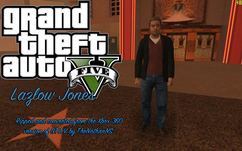 lazlow jones biographylazlow jones gta, lazlow jones show, lazlow jones instagram, lazlow jones, lazlow jones gta 5, lazlow jones gta 3, lazlow jones gta 4, lazlow jones vice city, lazlow jones net worth, lazlow jones real life, lazlow jones interview, lazlow jones gta san andreas, lazlow jones gta v, lazlow jones twitter, lazlow jones age, lazlow jones gta vice city, lazlow jones gta sa, lazlow jones quotes, lazlow jones howard stern, lazlow jones biography