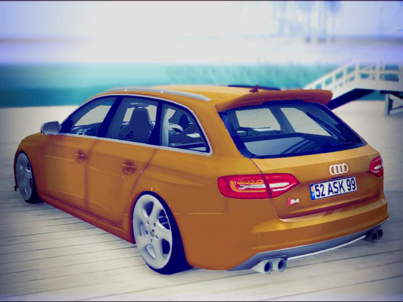 how to download map for audi