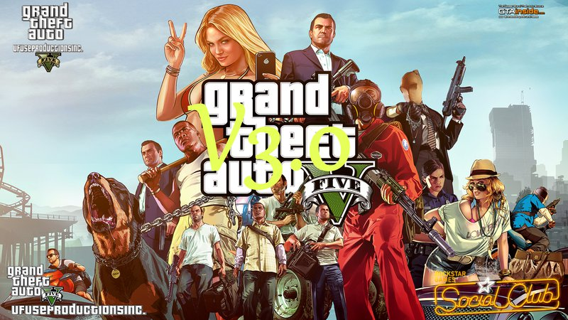 grand theft auto 5 free download xbox one