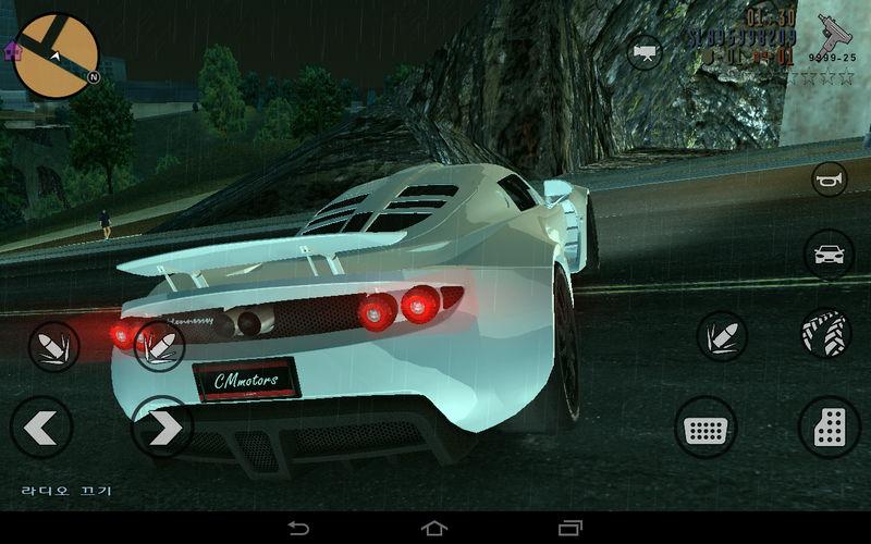 Hennessey Venom GT Hennessey Venom GT ...