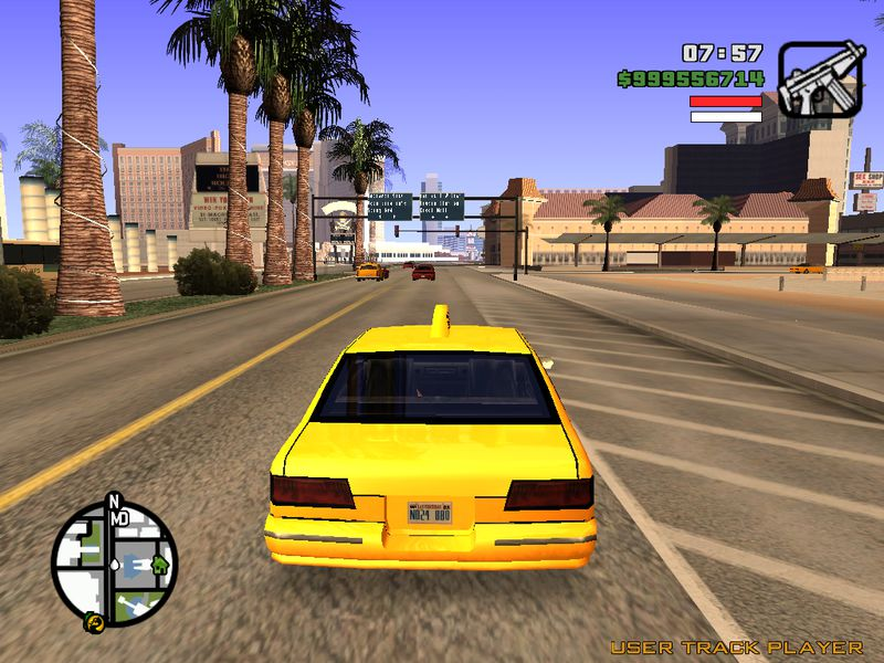 gta san andreas xbox original download