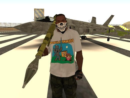 gta san andreas shirts - mods and downloads
