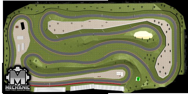 Mta race maps download uniblue driver scanner 2019 activation key