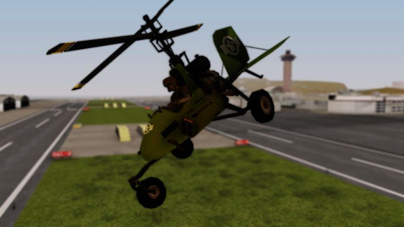 gta v cheats helicopter with 72698 Gyrocopter on Watch in addition Watch further Watch together with 72698 Gyrocopter likewise Greek Coast Guard Boat V1.