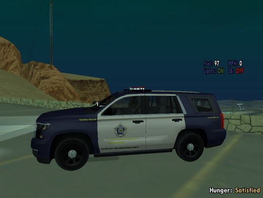 gta san andreas police - mods and downloads