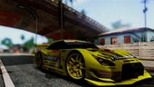 2008 Yellowhat Tomica Nissan GTR R35