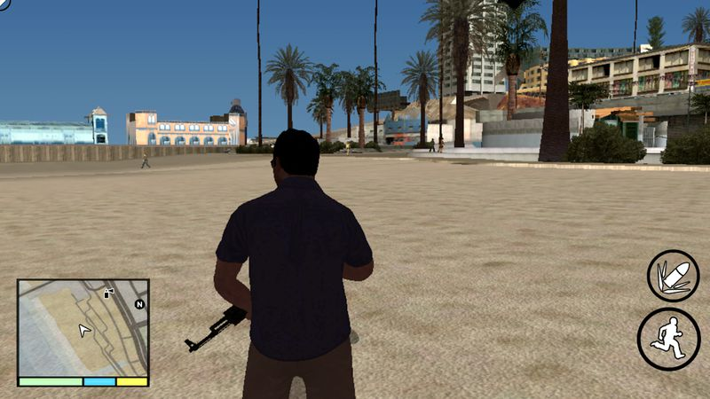 Download Gta V Hud For Gta Sa Android Free Game