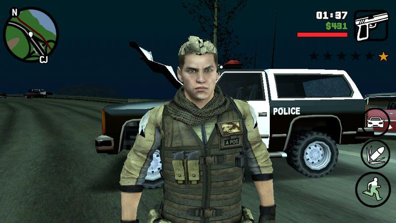 ✨ Download game resident evil 6 mod apk | Resident Evil 5 APK Game
