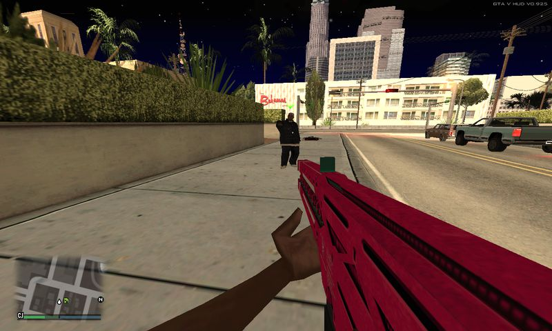 gtav how to download on pc